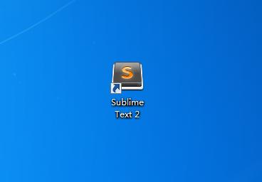 Sublime编辑器emmet插件及常用的快捷键