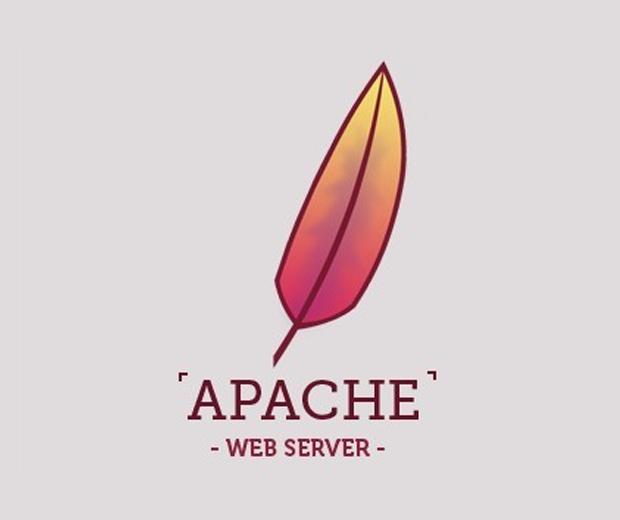 apache多站点配置及域名解析知识