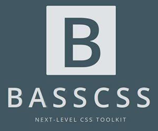 css文件bass.css作用及好处