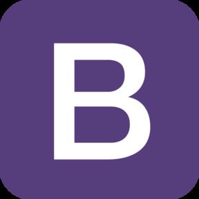 Bootstrap简介及功能特点