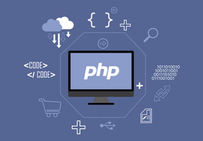 Php的特点及与其他语言的优势小知识
