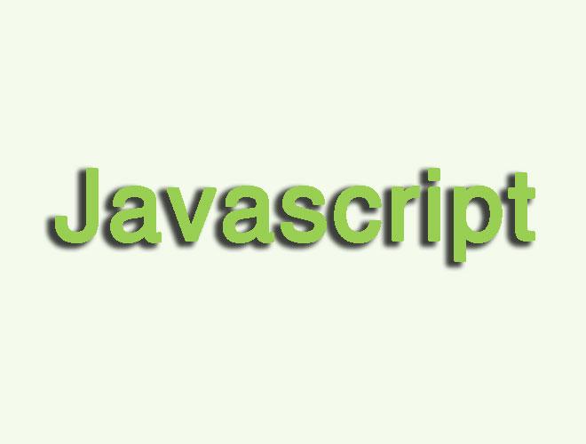 JavaScript定义函数的注意事项