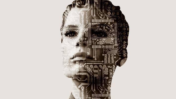 """我们该如何理解这份价值十亿美金的""""人文AI""""计划?"""
