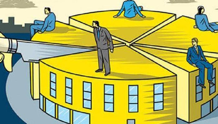 给高管股权激励时,如何设定KPI?