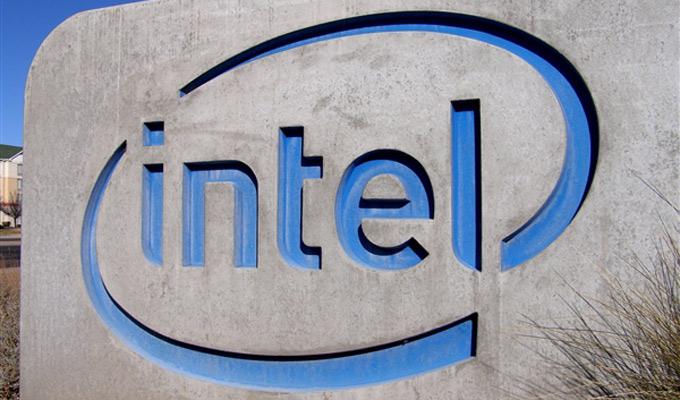AMD-intel-pic02