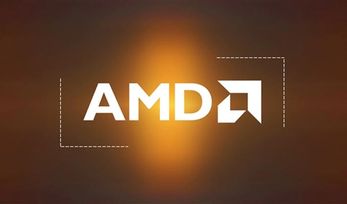 AMD-intel-pic03