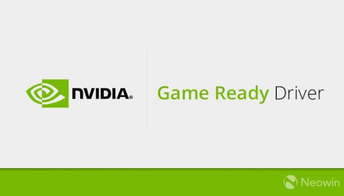 NVIDIA承认430.39驱动导致CPU占用率过高 正着手修复
