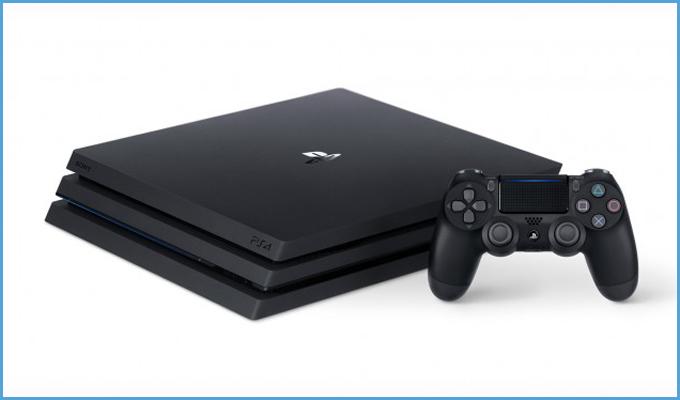 外媒:PS5看起来很强 但和2020年底的PC相比又如何呢?