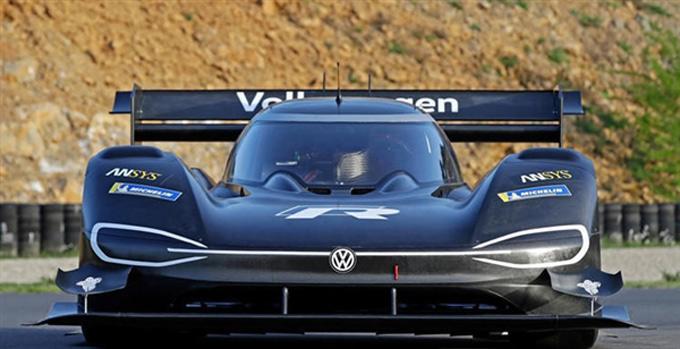 Volkswagen-pic01