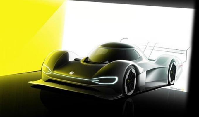 Volkswagen-pic05