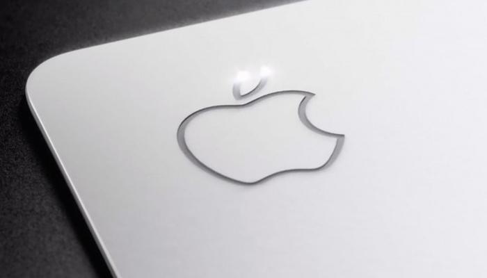 美媒:苹果信用卡部分服务开放给合作伙伴 十分罕见