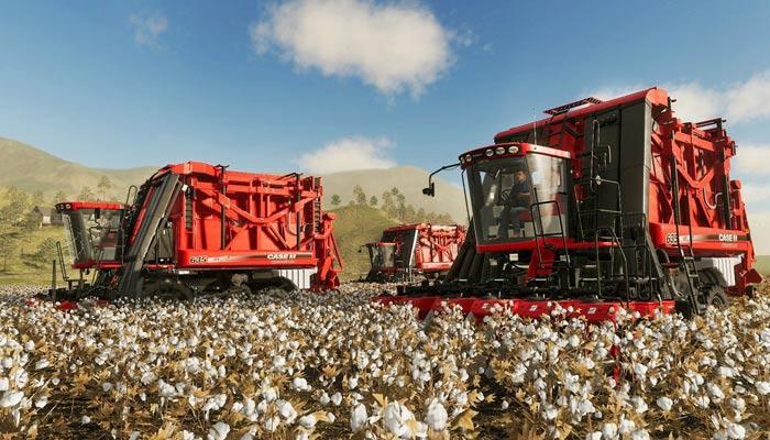 farming-simulator-pic02