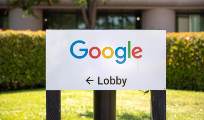 """谷歌:机器人项目将专注于导航及""""自主移动"""""""