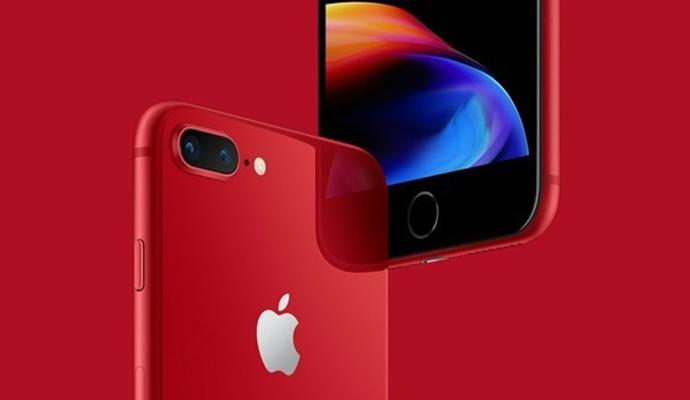 摩根士丹利:iPhone中国销量将在季度财报公布前保持稳定 正赶超华为