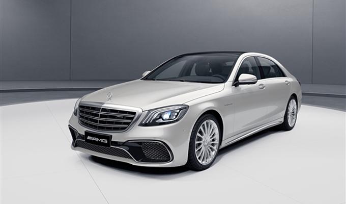AMG-car-pic02