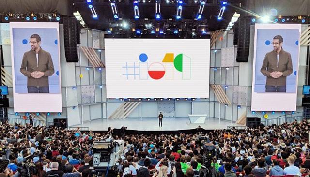 谷歌计划让Android Q设备默认启用统一的导航手势
