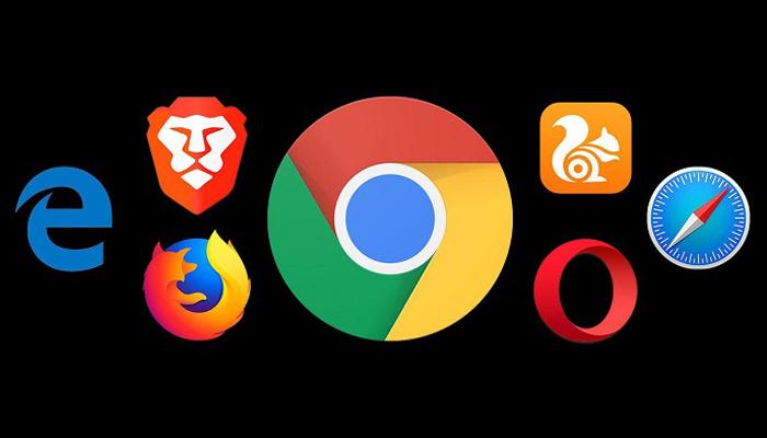 I/O 2019:谷歌将为Chrome引入增强的隐私保护和在线追踪控制
