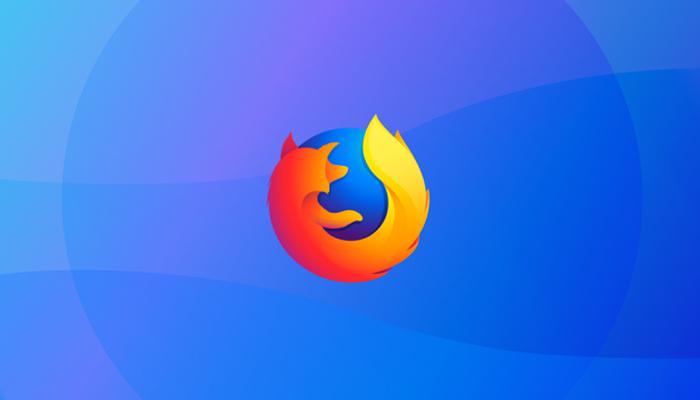 Mozilla为Firefox上周的bug致歉 承诺删除期间收集的用户遥测数据