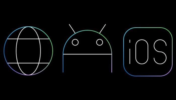 微软将Fluent Design扩展到iOS Android和Web平台