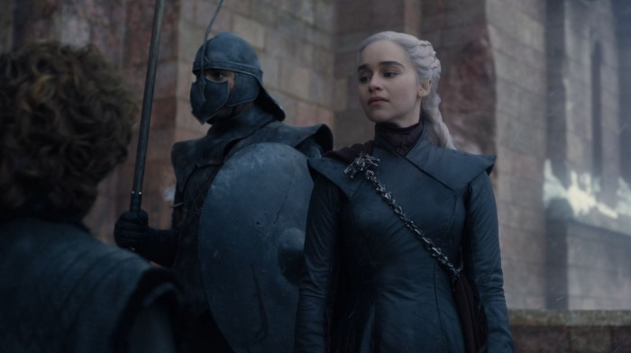 Game-of-Thrones-end-002