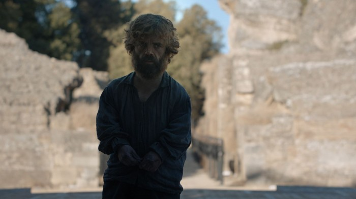 Game-of-Thrones-end-004