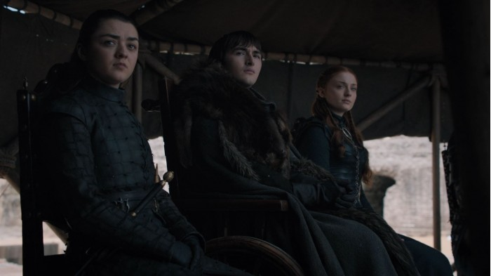 Game-of-Thrones-end-006
