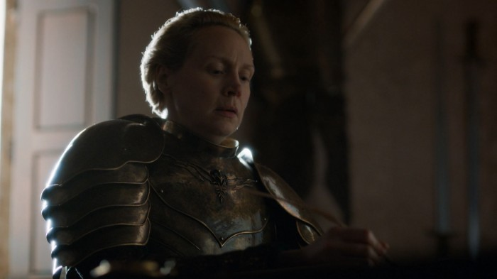 Game-of-Thrones-end-009