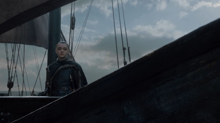 Game-of-Thrones-end-011