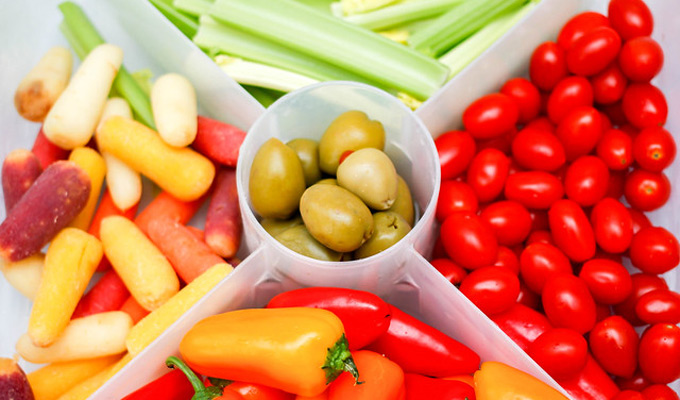 研究:低脂饮食习惯能显著降低乳腺癌死亡风险