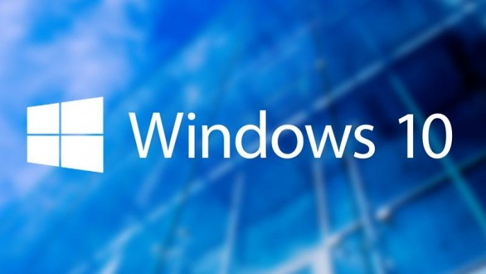 Windows 10五月更新获累积更新:修复英特尔MDS漏洞和其他错误
