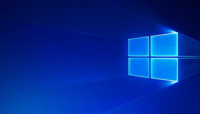 某些设备目前无法安装Windows 10 2019年5月更新