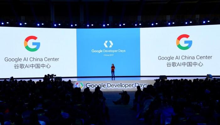 谷歌斥资2500万推动全球AI影响计划 用机器学习应对全球挑战