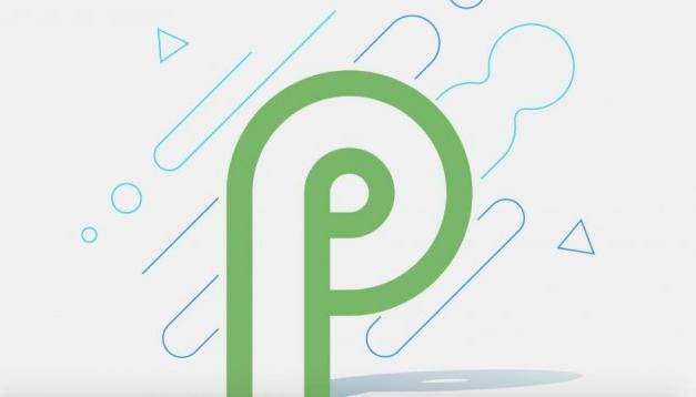 [图]2019年5月Android安全补丁发布:共计修复30处漏洞