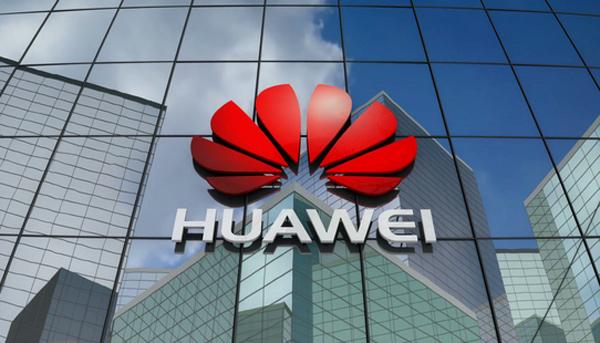 华为回应谷歌暂停支持部分业务:安卓是开源的 中国市场不受影响