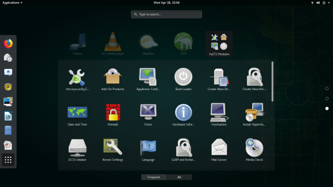 openSUSE-Leap-15.1-download-pic02