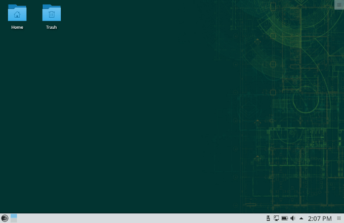 openSUSE-Leap-15.1-download-pic03
