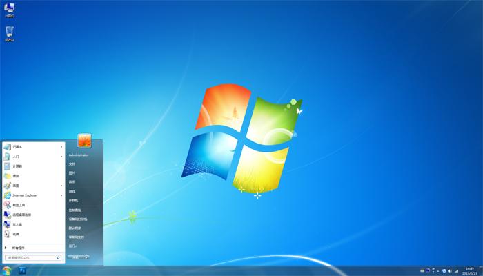 重蹈4月覆辙:5月更新汇总又让部分Windows 7设备无法进入桌面