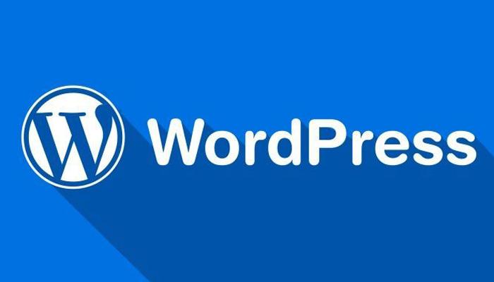 WordPress网站安全漏洞 98%由外挂引发