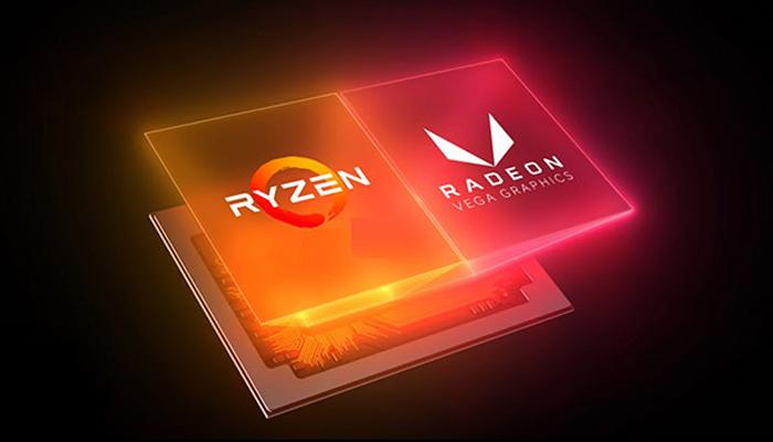 AMD最新的APU家族又添新丁,9款还未公布的型号被发现