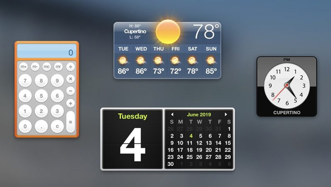 Classic-Dashboard-widget-features-disappear-in-macOS-Catalina-02