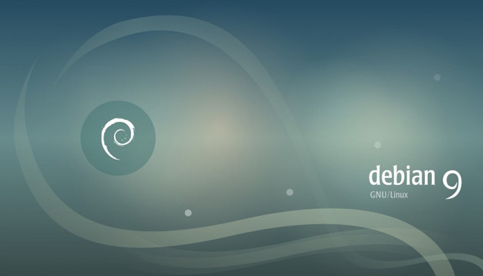 Debian发布安全更新 以修复近期披露的英特尔MDS安全漏洞