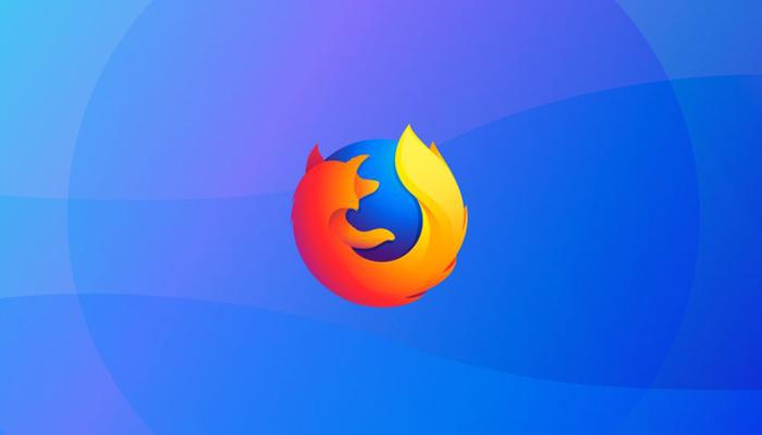 [图]Firefox 69新功能:可默认同时阻止视频和音频以节省流量