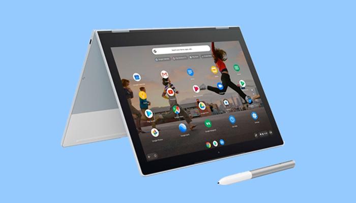 谷歌对Intel 10nm进度不满:Chrome OS将不支持Ice Lake