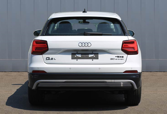 NEDC-up-to-265km-new-Audi-Q2L-e-tron-to-be-available-by-the-end-of-the-year-02