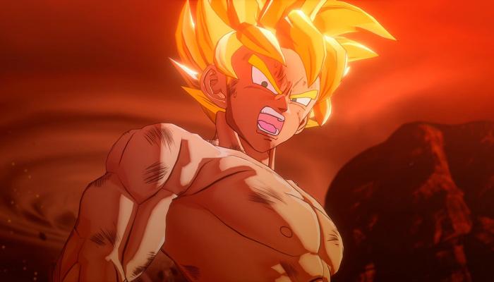 New-screenshot-of-Dragon-Ball-Z-Kakarot-releases-fight-ingress-special-effects-04