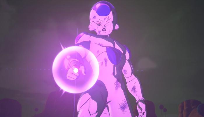 New-screenshot-of-Dragon-Ball-Z-Kakarot-releases-fight-ingress-special-effects-05