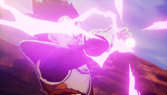 New-screenshot-of-Dragon-Ball-Z-Kakarot-releases-fight-ingress-special-effects-07