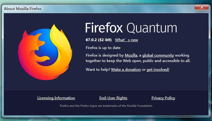 消息称Mozilla会带来付费版Firefox Premium浏览器
