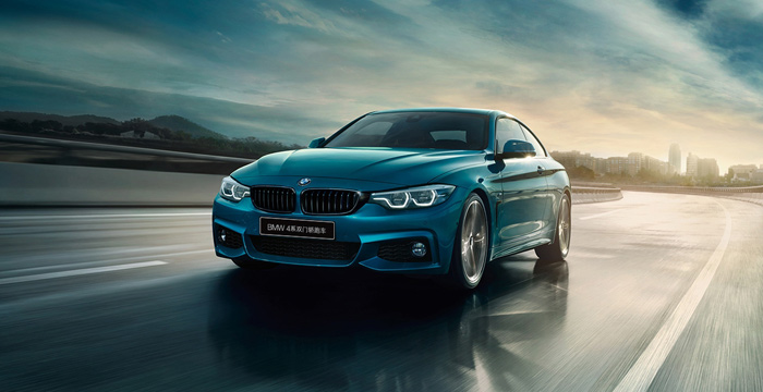 Standard-Sports-Set-2019-BMW-4-series-officially-listed-A-total-of-6-models-02