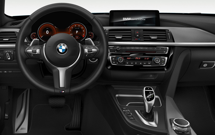 Standard-Sports-Set-2019-BMW-4-series-officially-listed-A-total-of-6-models-05